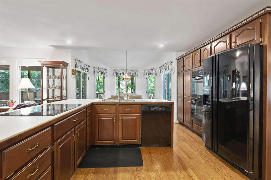 Real Estate Photography - 43 Charles St, Elkton, MD, 21921 - Location 13