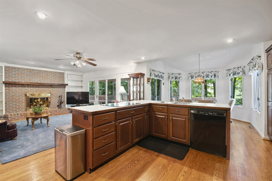 Real Estate Photography - 43 Charles St, Elkton, MD, 21921 - Location 14