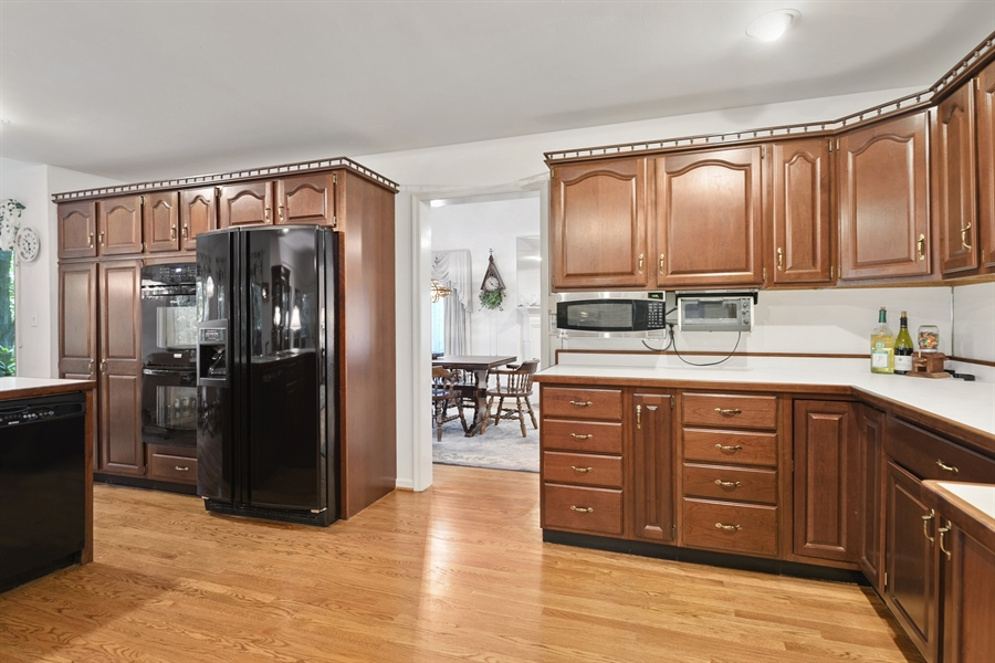 Real Estate Photography - 43 Charles St, Elkton, MD, 21921 - Location 15