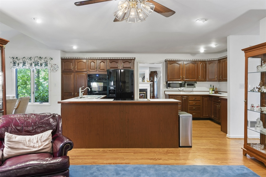 Real Estate Photography - 43 Charles St, Elkton, MD, 21921 - Location 17