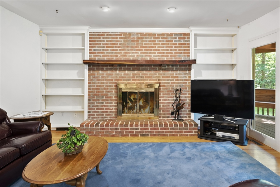 Real Estate Photography - 43 Charles St, Elkton, MD, 21921 - Location 19
