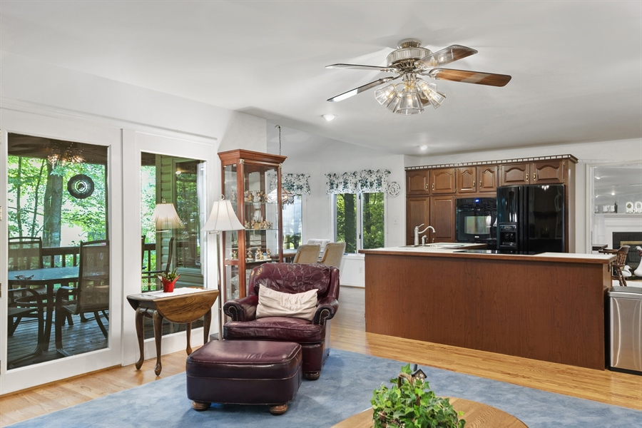 Real Estate Photography - 43 Charles St, Elkton, MD, 21921 - Location 20