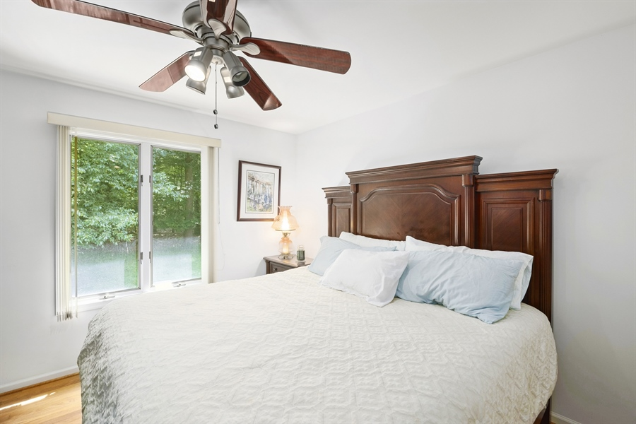 Real Estate Photography - 43 Charles St, Elkton, MD, 21921 - Location 21