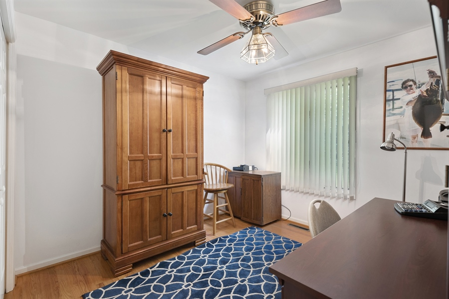 Real Estate Photography - 43 Charles St, Elkton, MD, 21921 - Location 22
