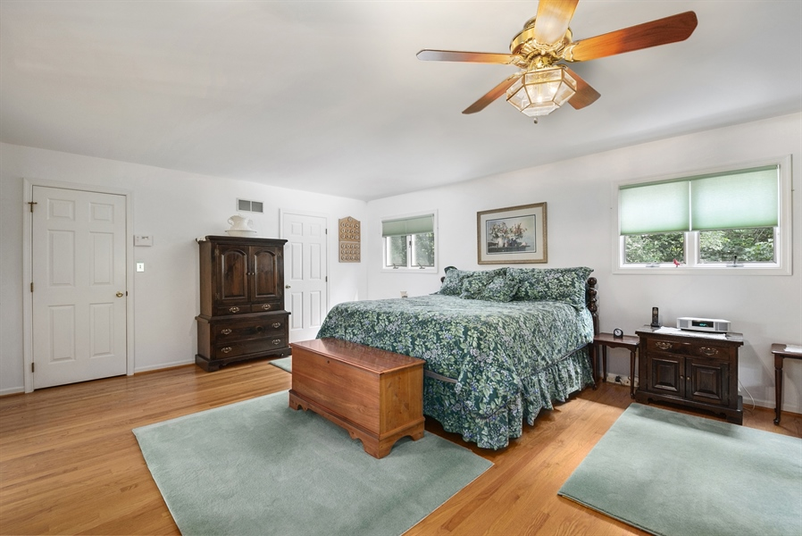 Real Estate Photography - 43 Charles St, Elkton, MD, 21921 - Location 23