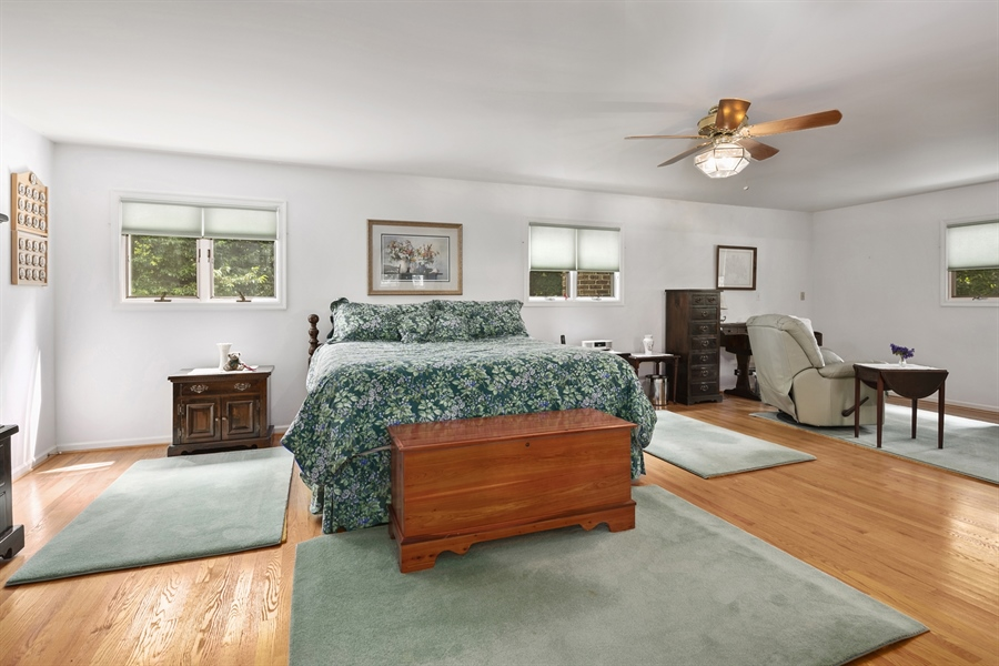 Real Estate Photography - 43 Charles St, Elkton, MD, 21921 - Location 24