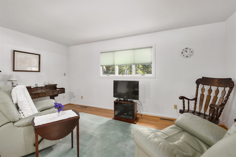 Real Estate Photography - 43 Charles St, Elkton, MD, 21921 - Location 25