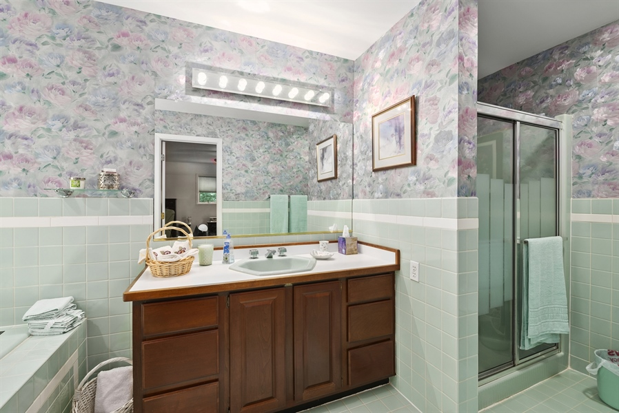 Real Estate Photography - 43 Charles St, Elkton, MD, 21921 - Location 27