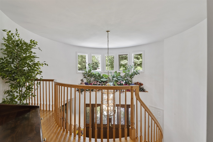 Real Estate Photography - 43 Charles St, Elkton, MD, 21921 - Location 28