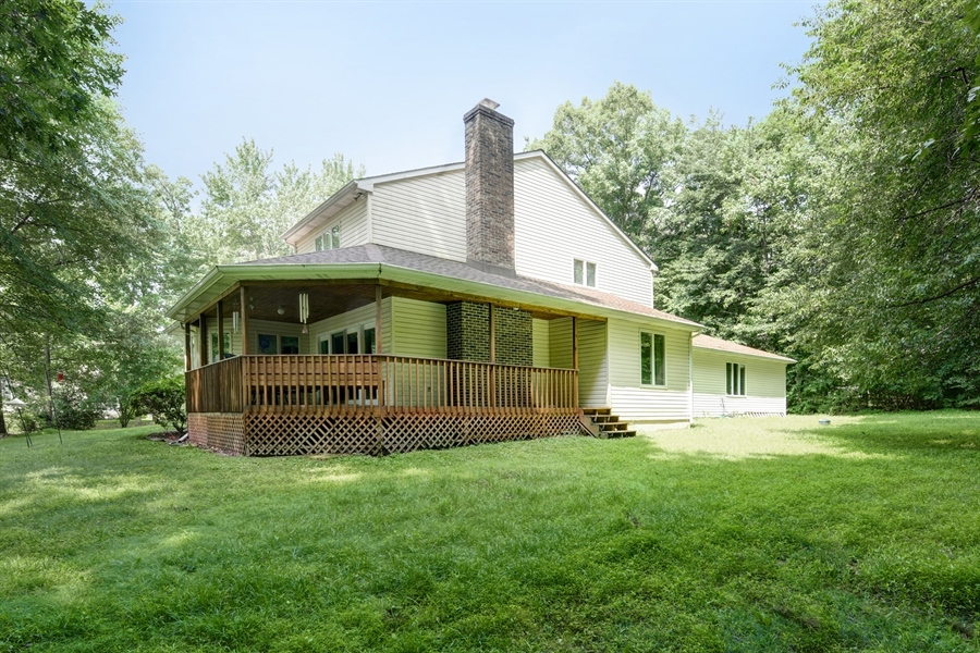 Real Estate Photography - 43 Charles St, Elkton, MD, 21921 - Location 29