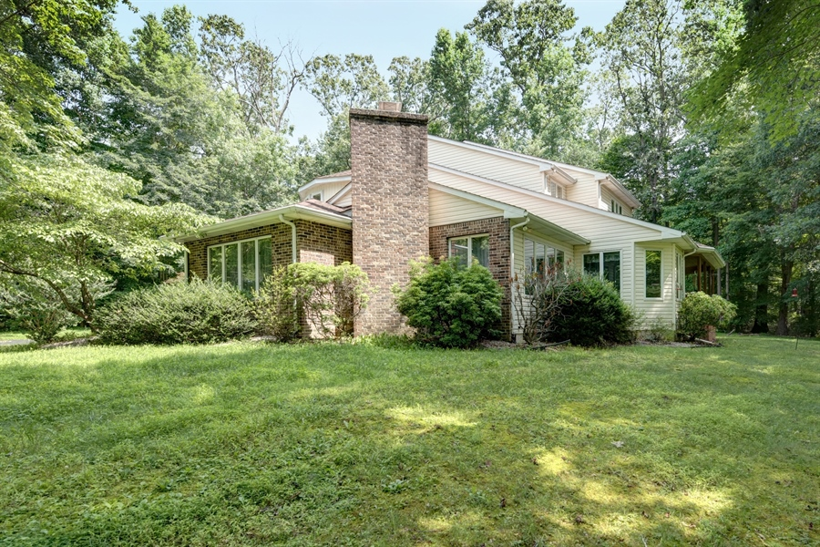 Real Estate Photography - 43 Charles St, Elkton, MD, 21921 - Location 30