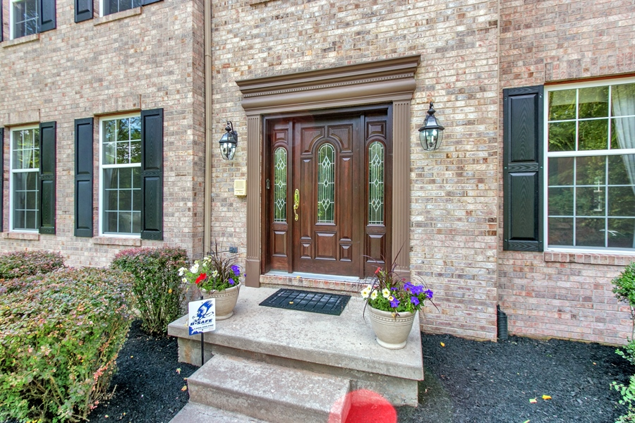 Real Estate Photography - 512 Thorndale Dr, Hockessin, DE, 19707 - There's No Place Like Your New Westridge Home!!!