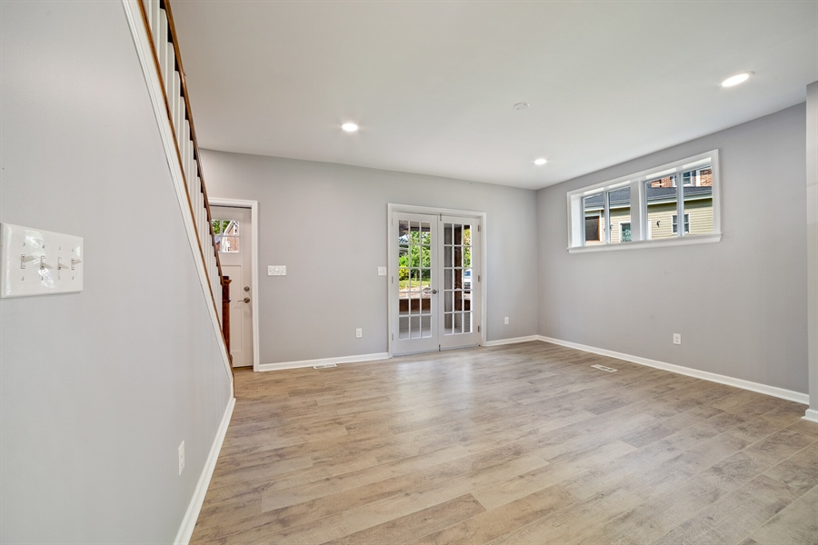 Real Estate Photography - 803 W 27th St, Wilmington, DE, 19802 - Location 10