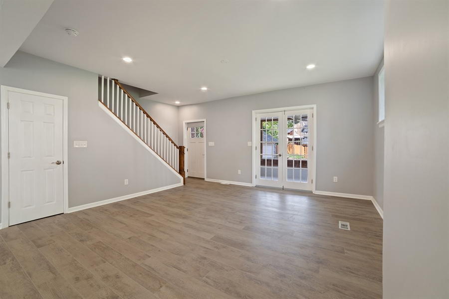 Real Estate Photography - 803 W 27th St, Wilmington, DE, 19802 - Location 11