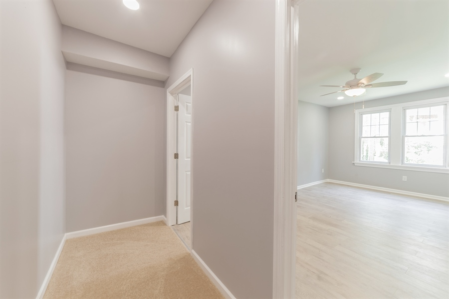 Real Estate Photography - 803 W 27th St, Wilmington, DE, 19802 - Location 15