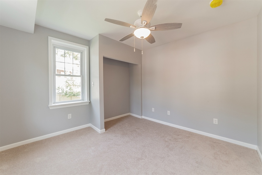 Real Estate Photography - 803 W 27th St, Wilmington, DE, 19802 - Location 18