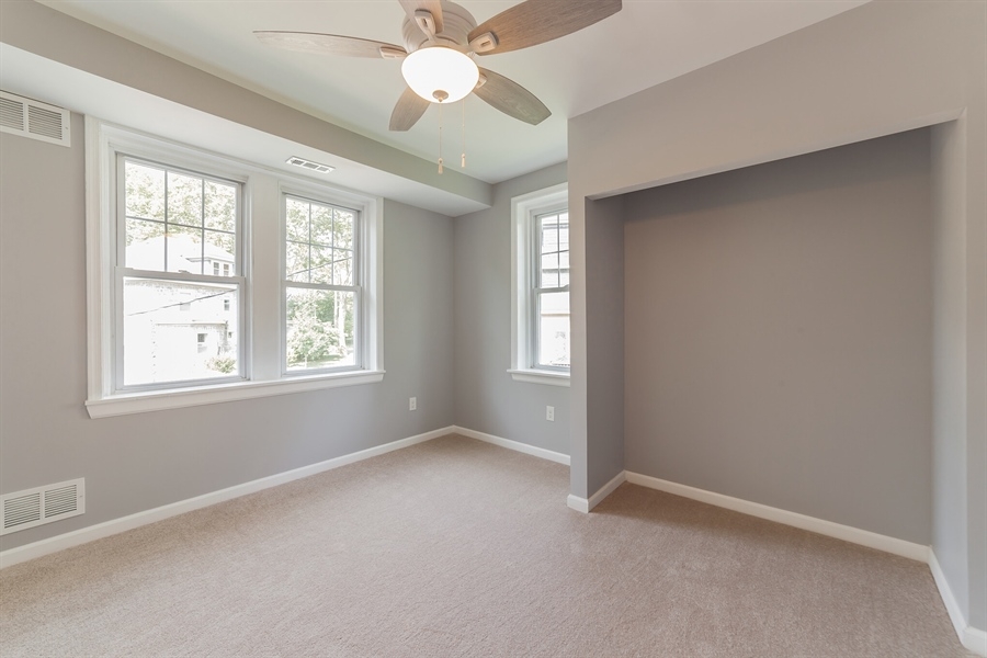 Real Estate Photography - 803 W 27th St, Wilmington, DE, 19802 - Location 19
