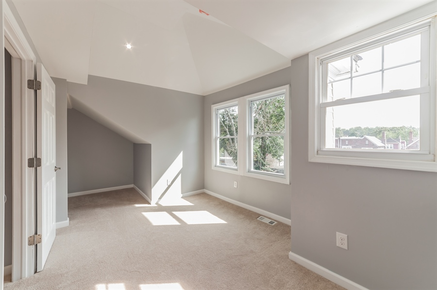 Real Estate Photography - 803 W 27th St, Wilmington, DE, 19802 - Location 29