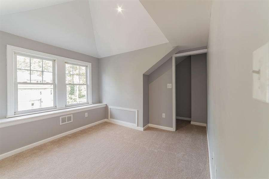 Real Estate Photography - 803 W 27th St, Wilmington, DE, 19802 - Location 30
