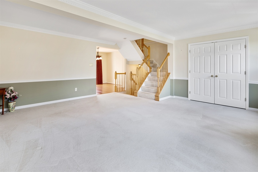 Real Estate Photography - 253 Sloan Ct, Wilmington, DE, 19808 - Location 6