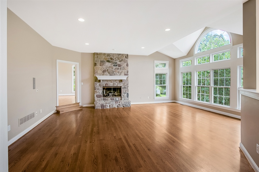 Real Estate Photography - 8 Misty Meadow Dr, West Chester, PA, 19382 - Location 3