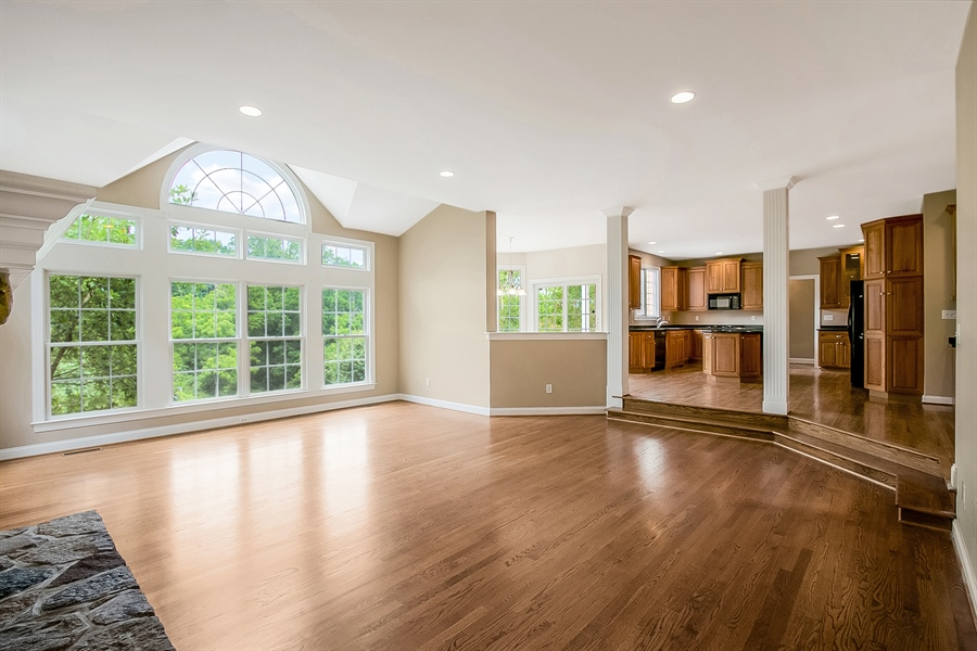 Real Estate Photography - 8 Misty Meadow Dr, West Chester, PA, 19382 - Location 4