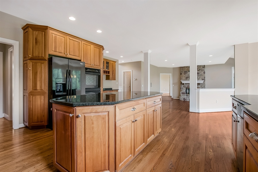 Real Estate Photography - 8 Misty Meadow Dr, West Chester, PA, 19382 - Location 6