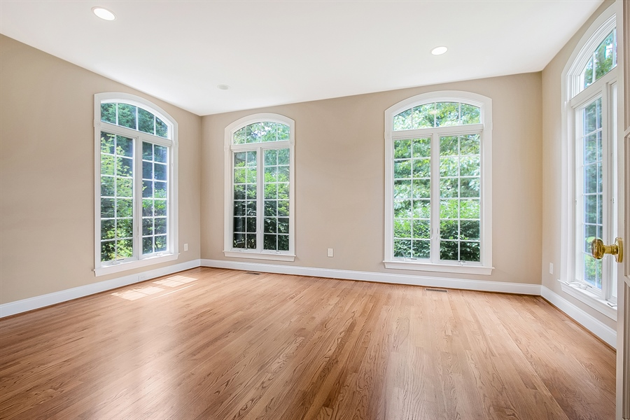 Real Estate Photography - 8 Misty Meadow Dr, West Chester, PA, 19382 - Location 10