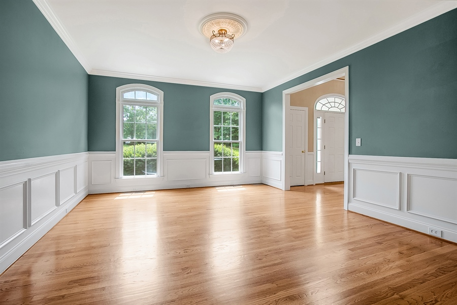 Real Estate Photography - 8 Misty Meadow Dr, West Chester, PA, 19382 - Location 11