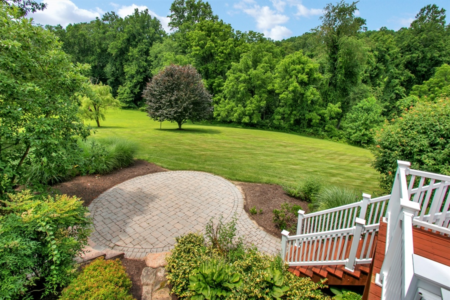 Real Estate Photography - 8 Misty Meadow Dr, West Chester, PA, 19382 - Location 14