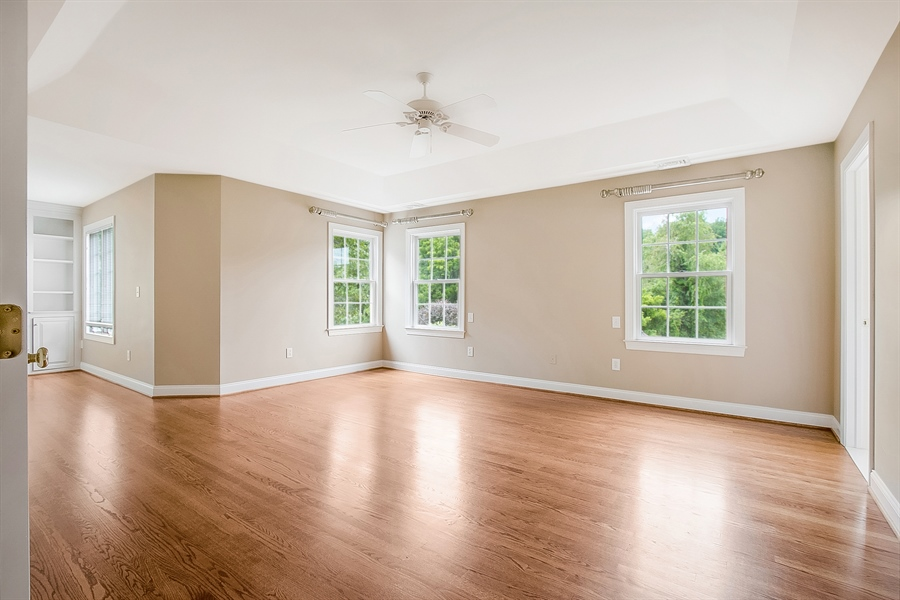 Real Estate Photography - 8 Misty Meadow Dr, West Chester, PA, 19382 - Location 15