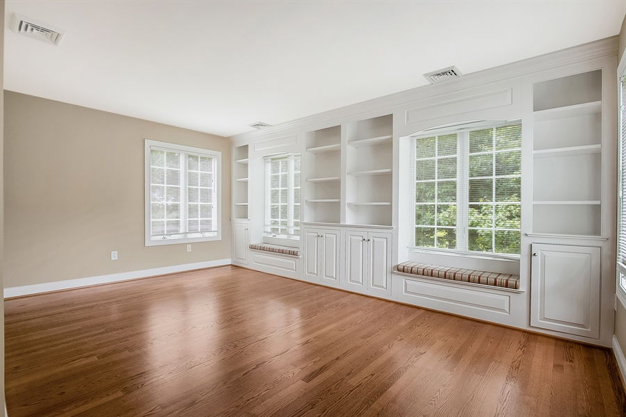 Real Estate Photography - 8 Misty Meadow Dr, West Chester, PA, 19382 - Location 16