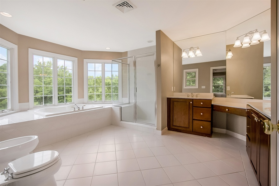 Real Estate Photography - 8 Misty Meadow Dr, West Chester, PA, 19382 - Location 17