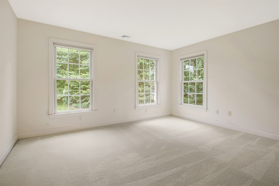Real Estate Photography - 8 Misty Meadow Dr, West Chester, PA, 19382 - Location 18