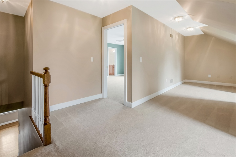 Real Estate Photography - 8 Misty Meadow Dr, West Chester, PA, 19382 - Location 19