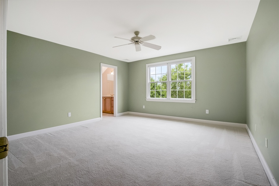 Real Estate Photography - 8 Misty Meadow Dr, West Chester, PA, 19382 - Location 20