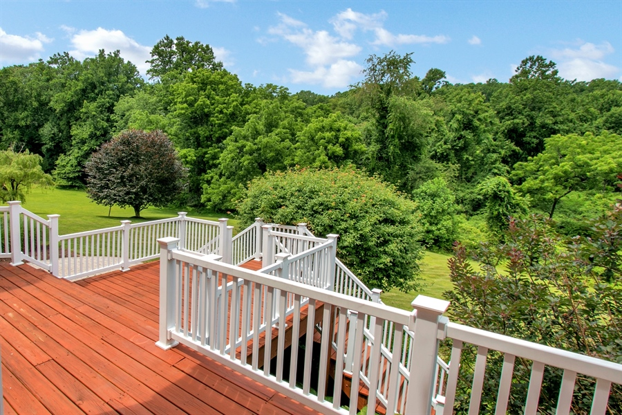Real Estate Photography - 8 Misty Meadow Dr, West Chester, PA, 19382 - Location 21