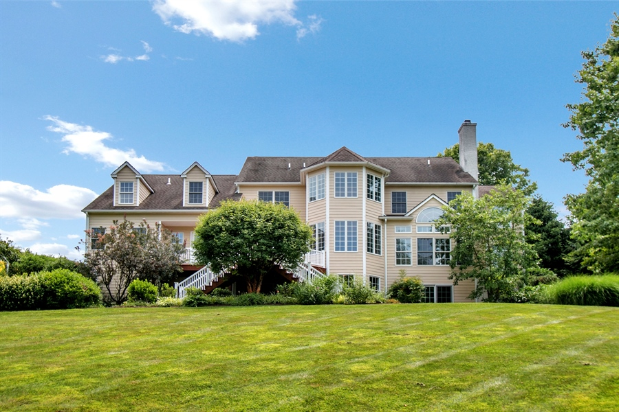 Real Estate Photography - 8 Misty Meadow Dr, West Chester, PA, 19382 - Location 22
