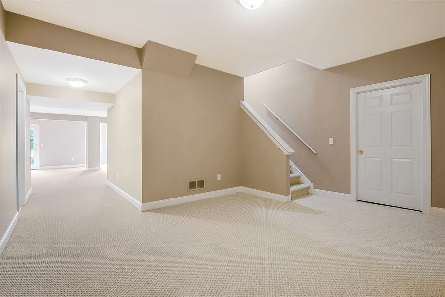 Real Estate Photography - 8 Misty Meadow Dr, West Chester, PA, 19382 - Location 23