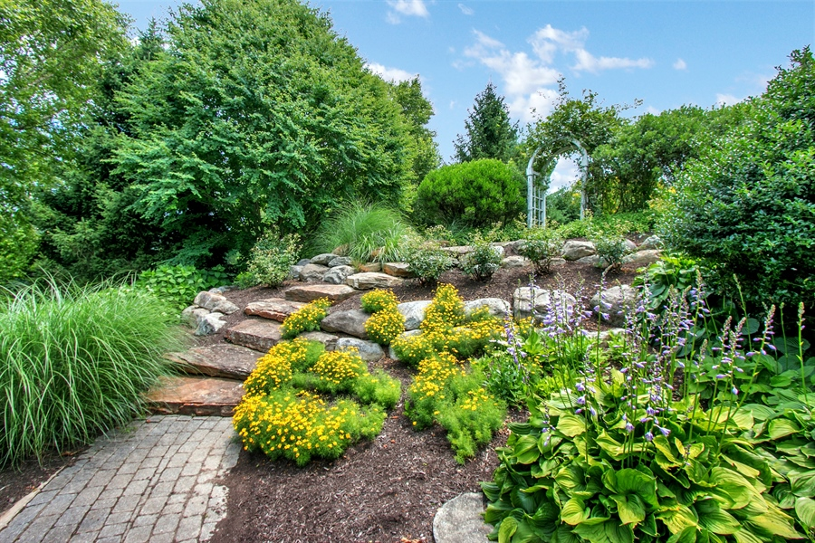 Real Estate Photography - 8 Misty Meadow Dr, West Chester, PA, 19382 - Location 25