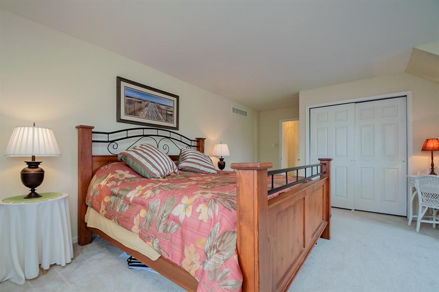 Real Estate Photography - 3 Homestead Ln, Hockessin, DE, 19707 - 20x13 Second Bedroom