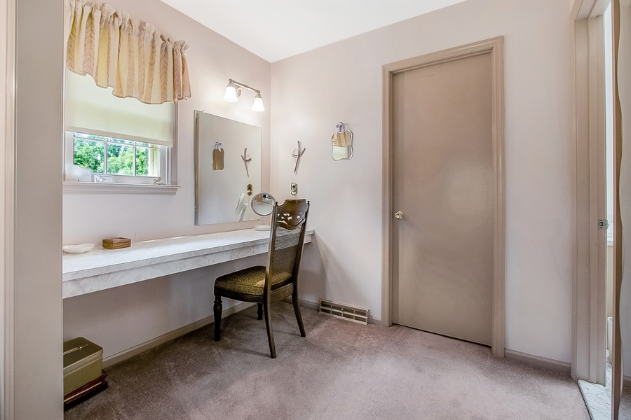 Real Estate Photography - 59 Forest Creek Dr, Hockessin, DE, 19707 - Bedroom #2