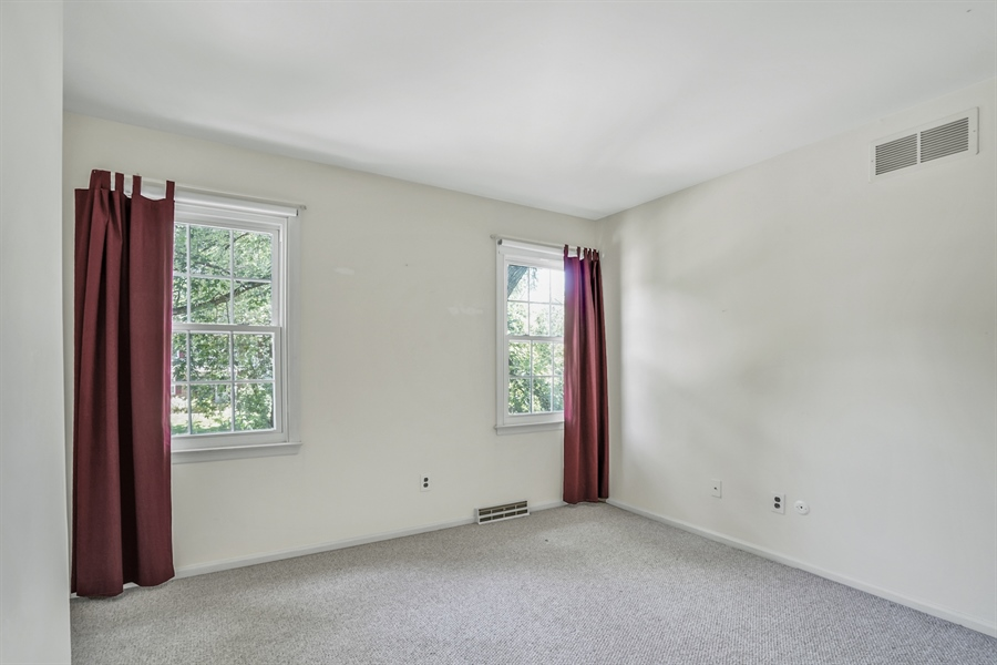 Real Estate Photography - 1 Iron Stone Cir, Hockessin, DE, 19707 - Location 14
