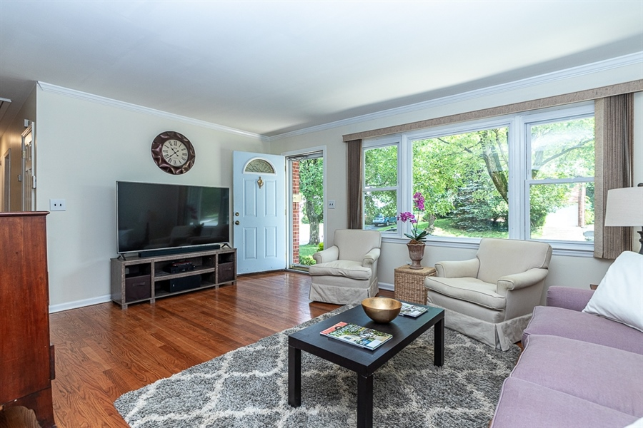 Real Estate Photography - 905 Rahway Dr, Newark, DE, 19711 - Location 3