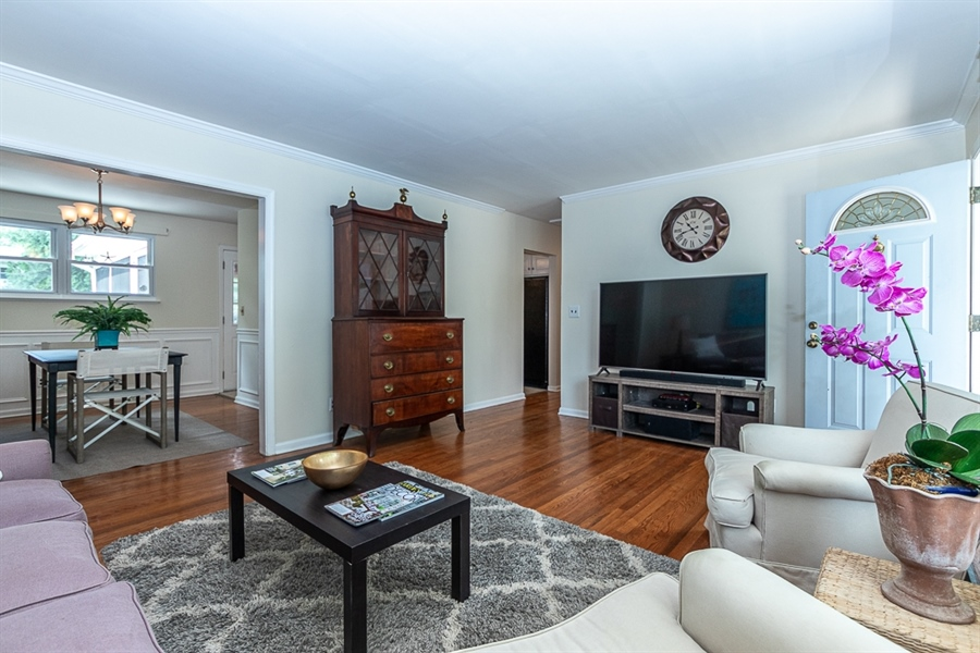 Real Estate Photography - 905 Rahway Dr, Newark, DE, 19711 - Location 4