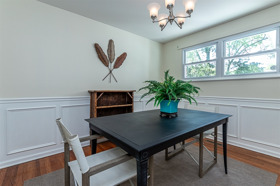 Real Estate Photography - 905 Rahway Dr, Newark, DE, 19711 - Location 5