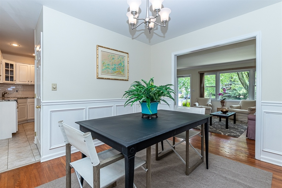 Real Estate Photography - 905 Rahway Dr, Newark, DE, 19711 - Location 6