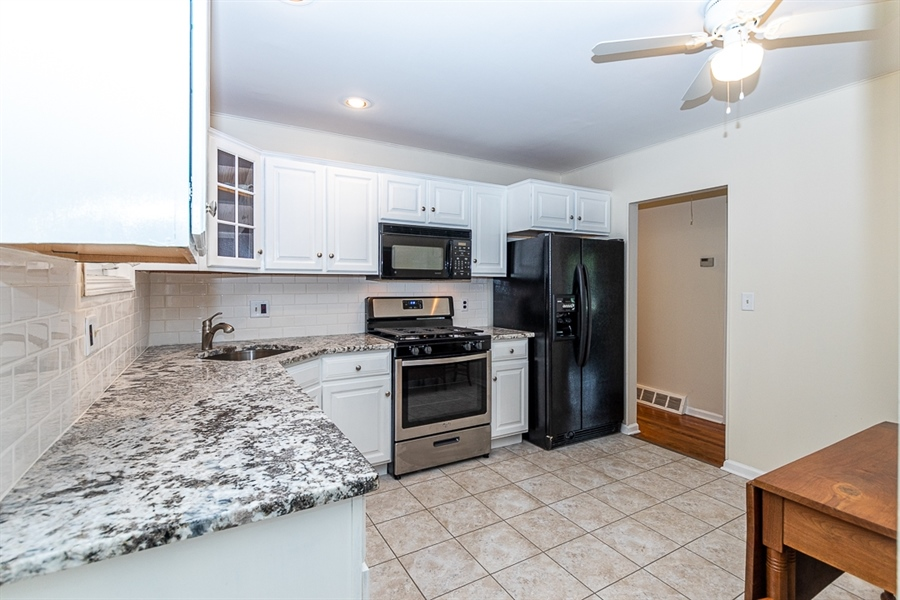 Real Estate Photography - 905 Rahway Dr, Newark, DE, 19711 - Location 7