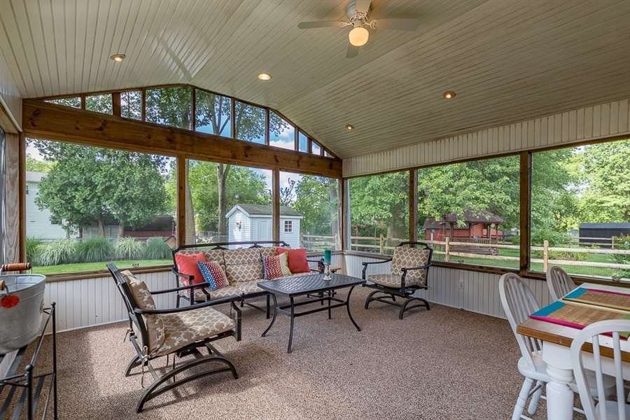 Real Estate Photography - 905 Rahway Dr, Newark, DE, 19711 - Location 9