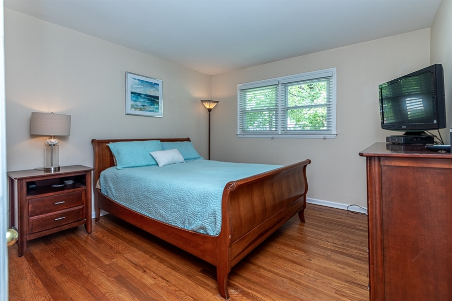 Real Estate Photography - 905 Rahway Dr, Newark, DE, 19711 - Location 12